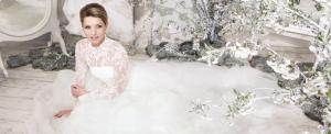 dorset-brides-mag-image-9801-980x400