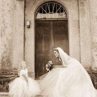 Emma Hurley Photography